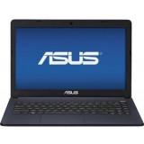 Внимание акция  - суперцена на клавиатуру + панель для Asus n76