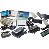 Разбор ноутбуков нетбуков планшетов телефонов список часто пополняется
