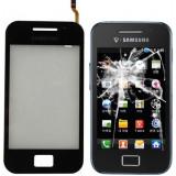 Как подобрать тачскрин для планшета, телефона, навигатора. Где купить разбитое сенсорное стекло?