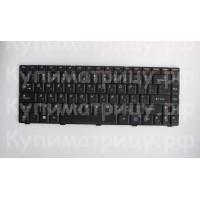 Клавиатура Lenovo B450 черная