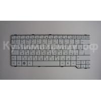 Клавиатура Fujitsu SA3650 белая