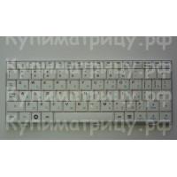 Клавиатура Asus 700 701 900 901 902 белая