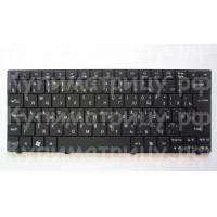 Клавиатура Acer 1830T 751 1810T 3935 721 722 черная