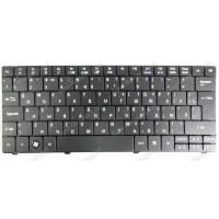 Клавиатура Acer 1830T 751 1810T 3935 721 черная