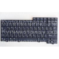 Клавиатура Lenovo 6898 7695 Z31 черная