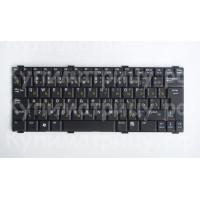 Клавиатура Dell 1200 черная