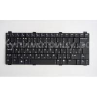 Клавиатура Dell 12 черная