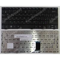 Клавиатура Asus 1001 1005 1008HA черная