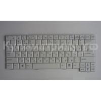 Клавиатура LG X120 белая