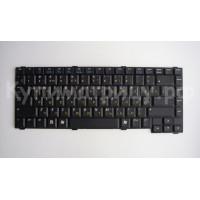 Клавиатура Benq 5000  черная