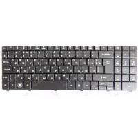 Клавиатура eMachines E630 черная с разбора