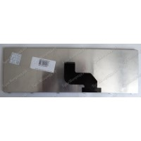 Клавиатура eMachines E625 E725 черная