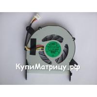 Кулер Acer 1410 1410T 1810 1810T 1810TZ 1820P AB4805HX-TBB CWZE89 1420P 4pin