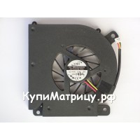 Кулер Acer 3690 5610 5610Z 5630 5650 5680 AB7505HB-HB3 S1 3pin