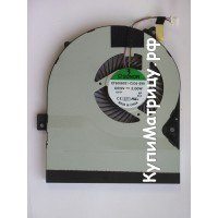 Кулер Asus A46 A56 K46 K56 EF50060S1-C030-S99 DC5V 2.00W 4pin