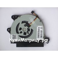 Кулер HP 13-1000 13-1003XX 13-1020US 13-1029WM 13-1035NR UDQFRYH83CCM DC5V 0.26A 3pin