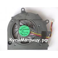 Кулер Toshiba A500 A500D A505 A505D AB7005HX-SB3 DC5V 0.40A 3pin