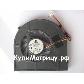 Кулер Dell 15R M5010 N5010 KSB0505HA 9L60 23.10379.001 DC5V 0.40A 3pin