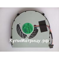 Кулер Lenovo B560 B565 V560 V565 AD06705HX11DB00 0LA563 DC5V 0.3A 4pin