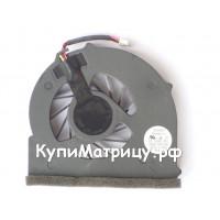 Кулер Lenovo B450 B450L B450A B450G UDQFZJP01CAR 9530Y DC5V 0.2A 3pin
