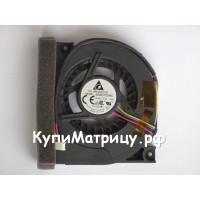 Кулер Lenovo A600 A700 BSB0705HC F812 DC5V 0.36A 4pin