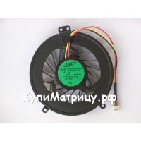 Кулер Sony VPC-EE VPC-EJ VPC-EH VPC-EF AD5605HX-JD3 CWFH2A DC5V 0.50A 3pin