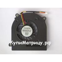 Кулер Dell 1435 GB0506PGV1-A 13.V1.B3525.F.GN 080523 DC5V 3pin
