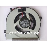 Кулер Samsung NP300 DFS602205M30T FB2F DC5V 0.5A 3pin