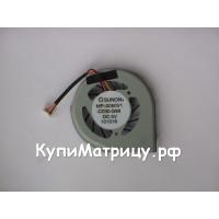Кулер Dell 12 MF40050V1-C030-G99 101018 DC5V 3pin