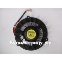 Кулер Dell 1450 DFS531205LC0T F82V DC5V 0.5A 3pin
