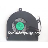 Кулер Toshiba A660 A665 C650 C655 C660 C665 L670 L675 P750 5251 AB7905MX-EB3 NEW70 DC5V 0.4A 3pin
