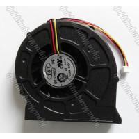 Кулер MSI CR500 CX600 GE600 6010H05F PF1 DC5V 0.55A 3pin