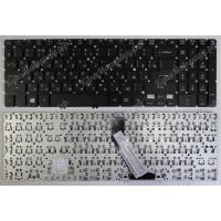 Клавиатура Acer V5 V5-531H V5-571 M5-581 без рамки черная