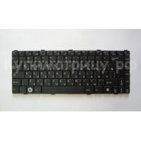 Клавиатура Benq S43 черная