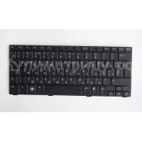 Клавиатура Dell 1012 1018 черная