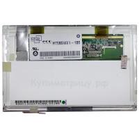 """Матрица для ноутбука 8.9"""" 1024x600 CCFL N089A1-L01 HP Mini 2133  HT089WX1-100"""