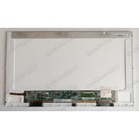 """Матрица для ноутбука 13.3"""" 1366x768 40 pin LED B133XW04 V.2  глянцевая с разбора"""