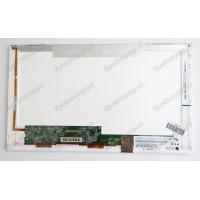 """Матрица для ноутбука 14.0"""" 1366x768 40 pin LED HB140WX1-100 глянцевая"""