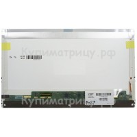 "Матрица для ноутбука 15.6"" 1600x900 40 pin LED LP156WD1(TL)(D5)"