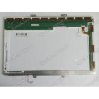 "Матрица для ноутбука 15.4"" 1280x800 30 pin CCFL B154EW04 V.2 глянцевая с разбора"