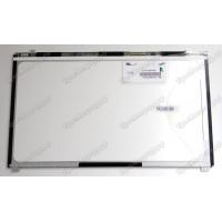 """Матрица для ноутбука 15.6"""" 1600x900 40 pin UltraSLIM LED LTN156KT06 крепл. сверху снизу"""