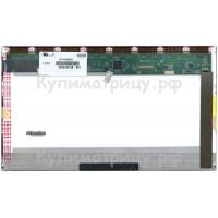 """Матрица для ноутбука 15.6"""" 1920x1080 40 pin Full HD LED LTN156HT01"""