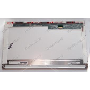 """Матрица для ноутбука 17.3"""" 1600x900 30 pin EDP N173FGE-E23 Rev.C3 глянцевая"""