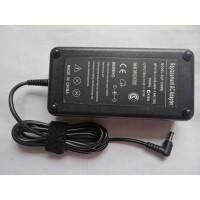 Блок питания Sony 19.5V 6.15A (разъем 6.5x4.4) оригинал