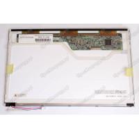 "Матрица для ноутбука 12.1"" 1280x768 20 pin WXGA CCFL LTD121EXAN матовая"