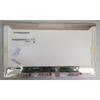 """Матрица для ноутбука 15.6"""" 1366x768 30 pin LED B156XTN01.0 глянец"""