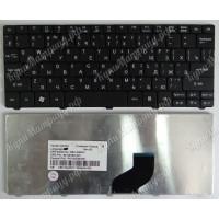 Клавиатура Acer 532H черная