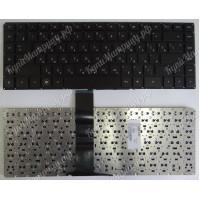 Клавиатура HP 15 15-1000 черная без рамки
