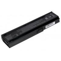Аккумулятор Acer 3030 3050 3600 3680 5050 11.1V 4800mAh