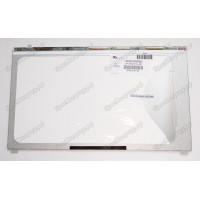 """Матрица для ноутбука 15.6"""" 1366x768 40 pin LED ULTRA SLIM LTN156AT19-001 Матовая"""